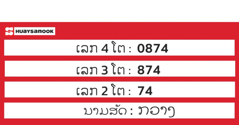 laos-lottery-check-23-11-63