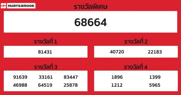 hanoi-lottery-results-13-5-64