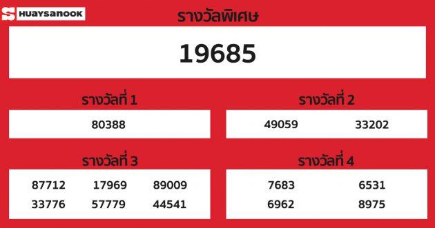 hanoi-lottery-results-24-5-64