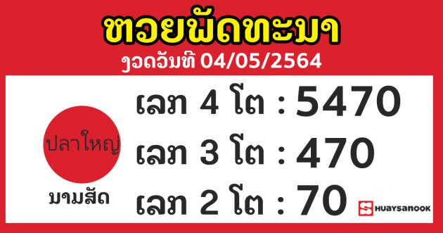 laos-lottery-check-17-5-64